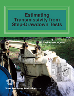 STEP-DRAWDOWN TESTS Book image