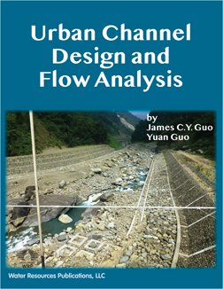 Urban Channel Design & Flow Analysis image